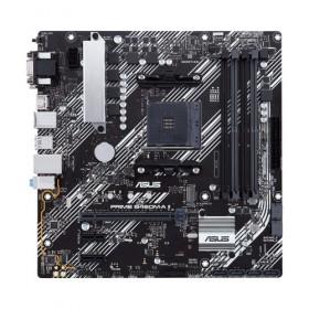 """Купить ᐈ Кривой Рог ᐈ Низкая цена ᐈ Ноутбук HP 250 G6 (4QX31ES); 15.6"""" FullHD (1920x1080) TN LED матовый / Intel Core i5-7200U ("""