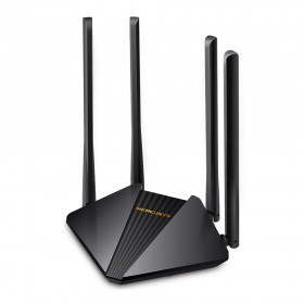 "Купить ᐈ Кривой Рог ᐈ Низкая цена ᐈ Ноутбук HP 250 G6 (3GH56EA); 15.6"" FullHD (1920x1080) TN LED матовый / Intel Core i5-7200U ("