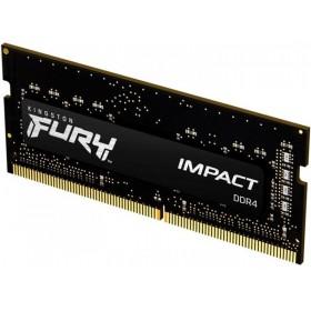 """Купить ᐈ Кривой Рог ᐈ Низкая цена ᐈ Детский телефон-часы с GPS/LBS/WIFI трекером Elari FixiTime 3 Black (ELFIT3BLK); 1.3"""" (240 x"""