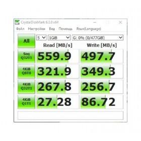 """Купить ᐈ Кривой Рог ᐈ Низкая цена ᐈ Мобильный телефон Prestigio Muze A1 1241 Dual Sim Black (PFP1241DUOBLACK); 2.4"""" (320х240) TN"""