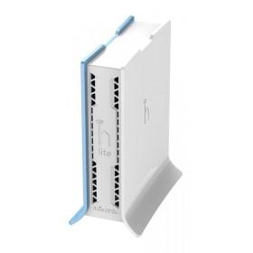 Купить ᐈ Кривой Рог ᐈ Низкая цена ᐈ Персональный компьютер HP 260 G2 DM (2TP15EA); Intel Pentium 4405U (2.1 ГГц) / RAM 4 ГБ / HD
