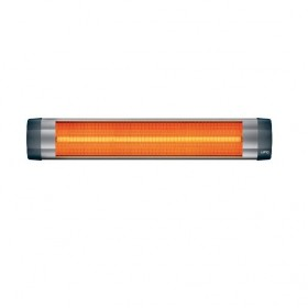 "Купить ᐈ Кривой Рог ᐈ Низкая цена ᐈ Смартфон Xiaomi Mi A2 Lite 4/64GB Dual Sim Gold; 5.84"" (2280x1080) IPS / Qualcomm Snapdragon"