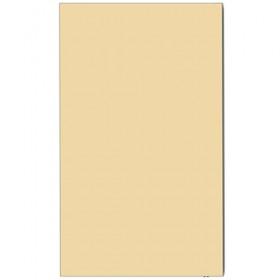 Купить ᐈ Кривой Рог ᐈ Низкая цена ᐈ Универсальная мобильная батарея Xiaomi Mi 2S 10000mAh Black (VXN4230GL)