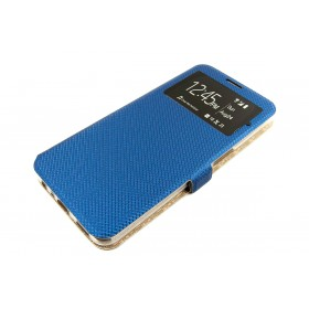 Купить ᐈ Кривой Рог ᐈ Низкая цена ᐈ MS Windows 8.1 Professional 32/64-bit Russian DVD BOX (FQC-07350)