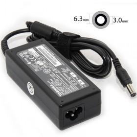 Купить ᐈ Кривой Рог ᐈ Низкая цена ᐈ Сетевое зарядное устройство Tecro (2xUSB, 2.1A) Black, White (TR-CHG02-BW)