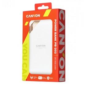 Купить ᐈ Кривой Рог ᐈ Низкая цена ᐈ Угольный фильтр Perfelli 0031