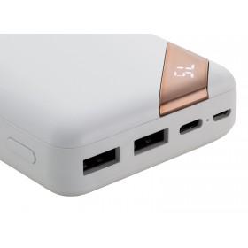 Купить ᐈ Кривой Рог ᐈ Низкая цена ᐈ Угольный фильтр Perfelli 0032