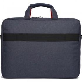 Купить ᐈ Кривой Рог ᐈ Низкая цена ᐈ Аккумуляторная батарея NPP 12V 4.5 AH (NP12-4.5) AGM