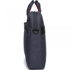 """Купить ᐈ Кривой Рог ᐈ Низкая цена ᐈ Накопитель внешний SSD 2.5"""" USB  250GB Samsung T5 (MU-PA250B)"""