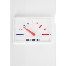 """Купить ᐈ Кривой Рог ᐈ Низкая цена ᐈ Накопитель внешний SSD 2.5"""" USB  500GB Samsung T5 (MU-PA500B)"""