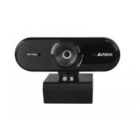 Мат. плата MSI H110M PRO-VH PLUS Socket 1151