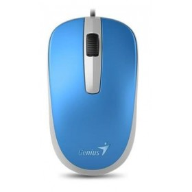 "Ноутбук HP 15-bs562ur (2LE34EA); 15.6"" FullHD (1920x1080) TN LED матовый / Intel Core i5-7200U (2.5 - 3.1 ГГц) / RAM 8 ГБ / SSD"