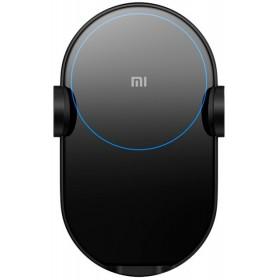 Купить ᐈ Кривой Рог ᐈ Низкая цена ᐈ Угольный фильтр Perfelli 0033