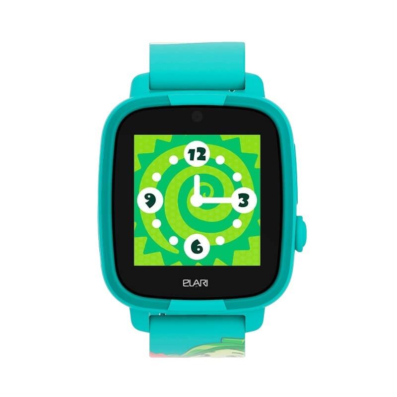 Купить ᐈ Кривой Рог ᐈ Низкая цена ᐈ Принтер A4 Brother HL-L2300DR