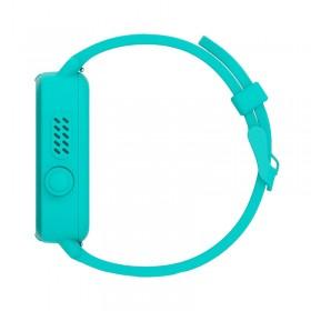 Купить ᐈ Кривой Рог ᐈ Низкая цена ᐈ Принтер A4 Brother HL-L2340DWR c Wi-Fi