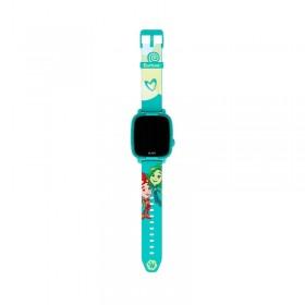 Купить ᐈ Кривой Рог ᐈ Низкая цена ᐈ Принтер A4 Brother HL-1202R (HL1202R1)