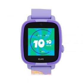 Купить ᐈ Кривой Рог ᐈ Низкая цена ᐈ Принтер A4 Brother HL-1110R (HL1110R1)
