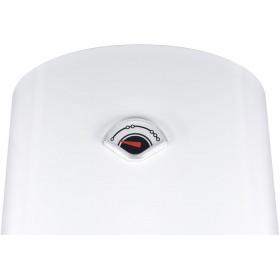 Купить ᐈ Кривой Рог ᐈ Низкая цена ᐈ Персональный компьютер Expert PC Basic (I3355.04.S2.INT.092); Intel Celeron 3355 (2.0 - 2.5