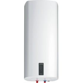 """Купить ᐈ Кривой Рог ᐈ Низкая цена ᐈ Детские смарт-часы Nomi Kids Heroes W2 Black (340919); 1.3"""" (240х240) TN сенсорный / MediaTe"""