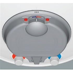 """Купить ᐈ Кривой Рог ᐈ Низкая цена ᐈ Ноутбук Asus X540BA (X540BA-DM104_); 15.6"""" FullHD (1920х1080) TN матовый / AMD A6-9225 (2.6"""