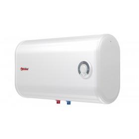 Купить ᐈ Кривой Рог ᐈ Низкая цена ᐈ Флеш-накопитель USB3.0 16GB Transcend JetFlash 780 (TS16GJF780)