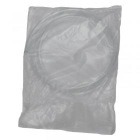 Купить ᐈ Кривой Рог ᐈ Низкая цена ᐈ Кронштейн Brateck KL25-22T (VESA200х200)