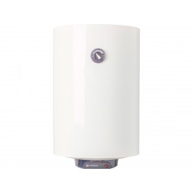 Купить ᐈ Кривой Рог ᐈ Низкая цена ᐈ Кронштейн Brateck LDA11-220 (VESA200х200)