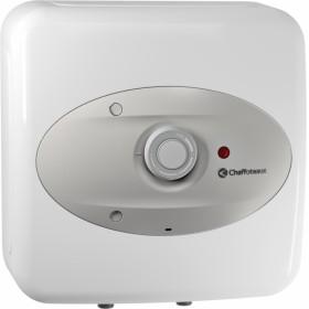 Купить ᐈ Кривой Рог ᐈ Низкая цена ᐈ Кронштейн Brateck LCD-501AN (VESA200х200)