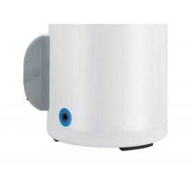Купить ᐈ Кривой Рог ᐈ Низкая цена ᐈ Кронштейн Brateck PLB-41E (VESA800х400)