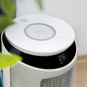 Купить ᐈ Кривой Рог ᐈ Низкая цена ᐈ Стабилизатор GREENWAVE Aegis 500 Digital (R0013651)