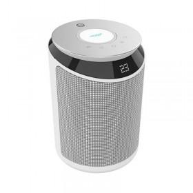 Купить ᐈ Кривой Рог ᐈ Низкая цена ᐈ Стабилизатор GREENWAVE Aegis 2000 Digital (R0013653)