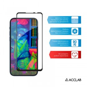 Купить ᐈ Кривой Рог ᐈ Низкая цена ᐈ Принтер цв. A4 Kyocera ECOSYS P5021cdn (1102RF3NL0)