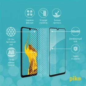 Купить ᐈ Кривой Рог ᐈ Низкая цена ᐈ Персональный компьютер Expert PC Ultimate (I8400.16.H2S2.1060.095); Intel Core i5-8400 (2.8