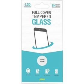 Купить ᐈ Кривой Рог ᐈ Низкая цена ᐈ Телевизор Kivi 32HR50GU