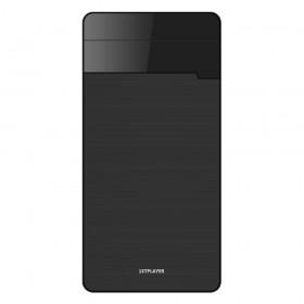 """Купить ᐈ Кривой Рог ᐈ Низкая цена ᐈ Смартфон Doogee X50L Dual Sim Blue (6924351655037); 5"""" (960х480) TN / MediaTek MT6580M / ОЗУ"""