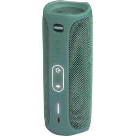 Купить ᐈ Кривой Рог ᐈ Низкая цена ᐈ Телевизор Samsung UE55NU7120UXUA