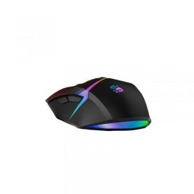 """Ноутбук Acer Aspire 5 A515-51G-7915 (NX.GP5EU.027); 15.6"""" FullHD (1920x1080) TN LED глянцевый антибликовый / Intel Core i7-7500U"""