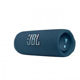 Купить ᐈ Кривой Рог ᐈ Низкая цена ᐈ Телевизор Samsung UE65NU7120UXUA