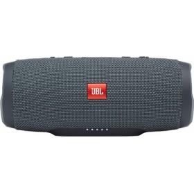 """Купить ᐈ Кривой Рог ᐈ Низкая цена ᐈ Планшетный ПК Bravis NB753 7"""" 3G Dual Sim Dark Blue; 7"""" (1024x600) IPS / Mediatek MTK8321 /"""