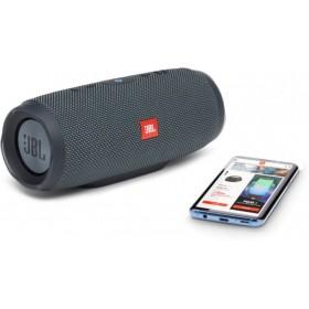 Купить ᐈ Кривой Рог ᐈ Низкая цена ᐈ Инжектор Ubiquiti POE-24-7W-G-WH (24V, 7W, Gigabit)