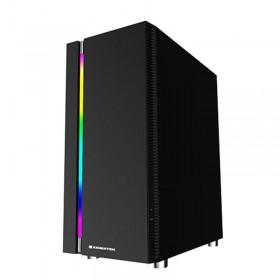 Купить ᐈ Кривой Рог ᐈ Низкая цена ᐈ Вытяжка Minola HPL 6040 BR 430