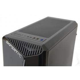 Купить ᐈ Кривой Рог ᐈ Низкая цена ᐈ Привод DVD+/-RW Hitachi-LG GH24NSD5 SATA Black Bulk