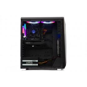 Купить ᐈ Кривой Рог ᐈ Низкая цена ᐈ Мат. плата Asus Prime Z390-P Socket 1151