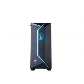 Купить ᐈ Кривой Рог ᐈ Низкая цена ᐈ Сетевое зарядное устройство Nomi HC02212 (2USB 2.1A) Black (227743)