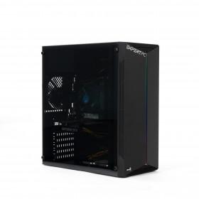 Купить ᐈ Кривой Рог ᐈ Низкая цена ᐈ ADSL модем Zyxel KEENETIC DSL KN-2010 (N300, 1xRj-11, 4*LAN, 1*USB, 2 антенны по 5 дБи)