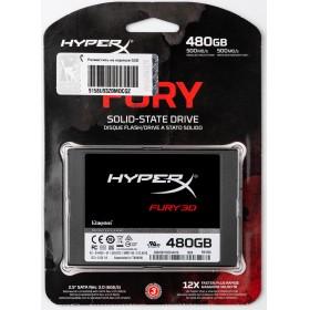 """Купить ᐈ Кривой Рог ᐈ Низкая цена ᐈ Мобильный телефон Astro A246 Dual Sim Navy; 2.4"""" (320х240) TN / клавиатурный моноблок / micr"""