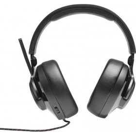 Купить ᐈ Кривой Рог ᐈ Низкая цена ᐈ Коммутатор Netis ST3108GS (8хGE, пластик)