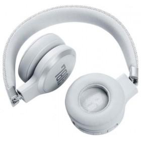 """Купить ᐈ Кривой Рог ᐈ Низкая цена ᐈ Мобильный телефон 2E E240 Dual Sim Black/White (708744071217); 2.4"""" (320х240) TN / кнопочный"""