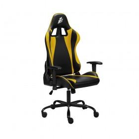 Купить ᐈ Кривой Рог ᐈ Низкая цена ᐈ Персональный компьютер Expert PC Basic (I7100.08.S1.INT.096); Intel Core i3-7100 (3.9 ГГц) /