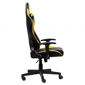 Купить ᐈ Кривой Рог ᐈ Низкая цена ᐈ Персональный компьютер Expert PC Basic (I3355.04.S1.INT.098); Intel Celeron J3355 (2.0 - 2.5